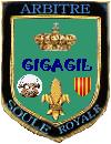 Classement Sélo Ecusso10