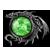 Avatar: Arena de Elementos - Página 2 Mapper12