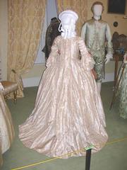 Quiz costumes féminins 1-pict11