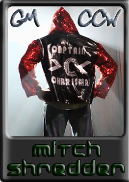 Charismatic Championship Wrestling Mitch_11