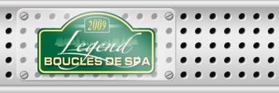 Légend Boucles de Spa 14 & 15 Février 2009... Compo_10