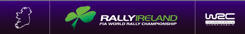 [ WRC] RALLYE D'IRELAND DU 29 JANVIER AU 1 FEVRIER 2009 Rally-15