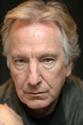 Tim Burton réalise Alice aux Pays des Merveilles Alan_810
