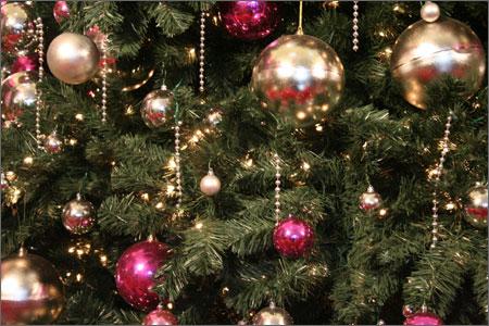 Честита Коледа! Christ11