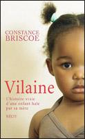 VILAINE de Constance Briscoe 71553410
