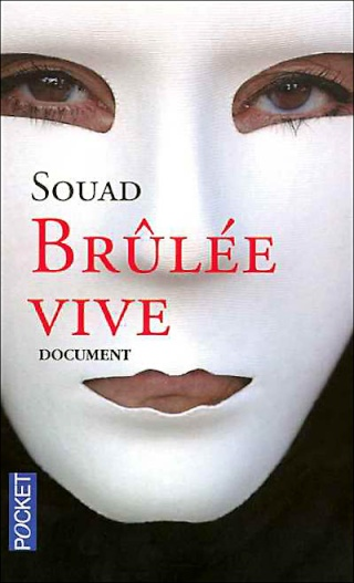 BRULEE VIVE de Souad 97822611