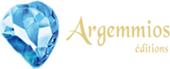 Maisons d'Editions PARTENAIRES Logo10