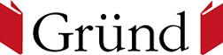 Maisons d'Editions PARTENAIRES Logo_g10