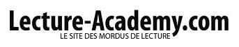 Maisons d'Editions PARTENAIRES Logo_l10
