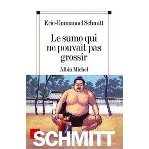 LE SUMO QUI NE POUVAIT PAS GROSSIR de Eric-Emmanuel Schmitt Su_bmp10
