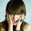 Lee Jin Nam ~ Like a star cross your life Jiyeon10