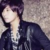 Lee Jin Nam ~ Like a star cross your life Park_j13