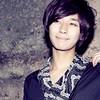 Lee Jin Nam ~ Like a star cross your life Park_j15