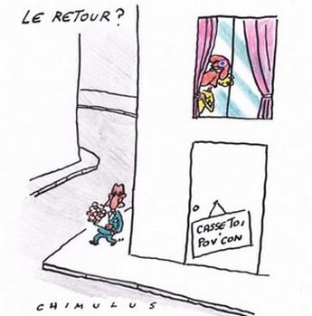 [Sarkozyland] Toutes les déclarations, critiques, bourdes (chapitre 12) - Page 5 Sarko_10