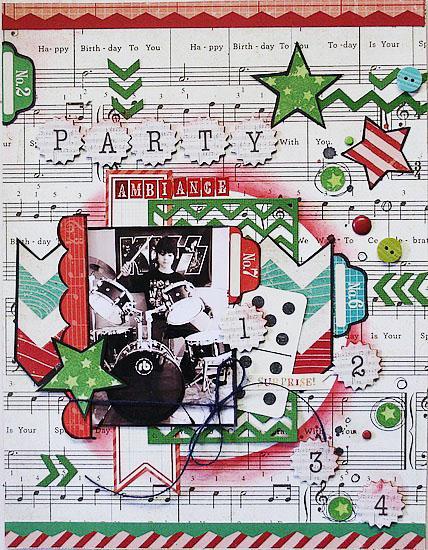 Kit du mois - Party Day Party_10
