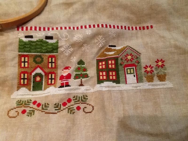 Santa's village de CCN Image18