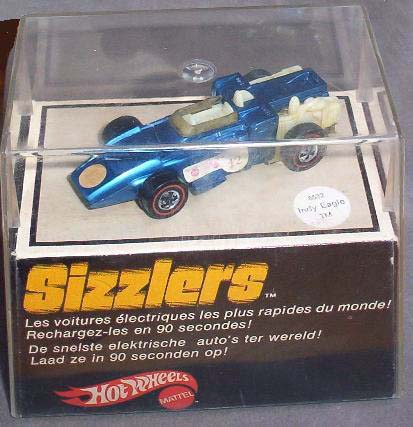 HOT WHEELS... Redline - Page 4 1971-i10