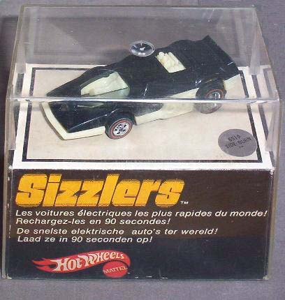 HOT WHEELS... Redline - Page 4 1971-s10