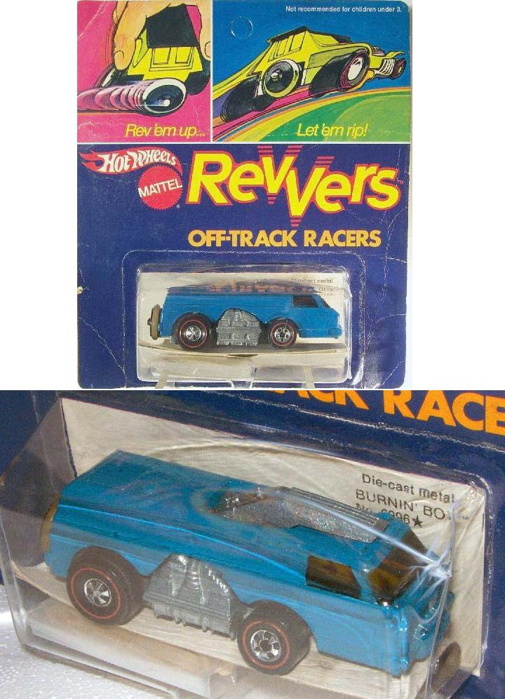 HOT WHEELS... Redline - Page 4 1973-r10