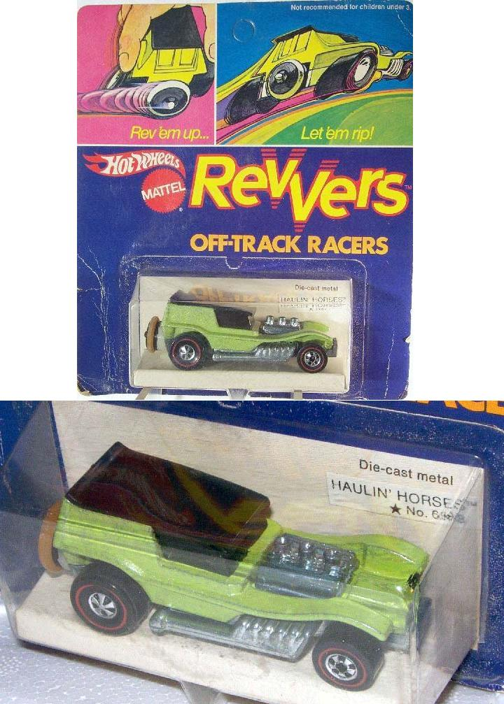 HOT WHEELS... Redline - Page 4 1973-r11