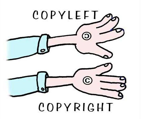 Tecnologia... Copy10