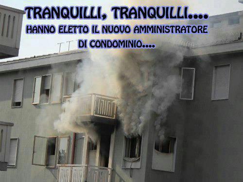 Fumata....... Fumo10