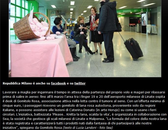 """the week's news"" - Pagina 4 News11"