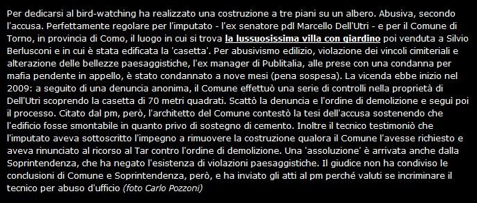 """the week's news"" - Pagina 4 News13"