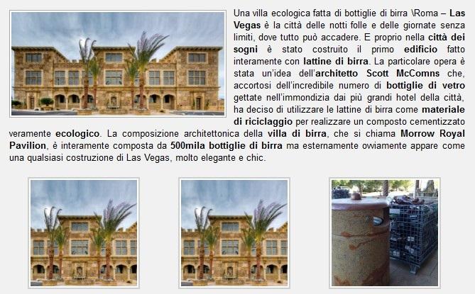 """the week's news"" - Pagina 4 News15"