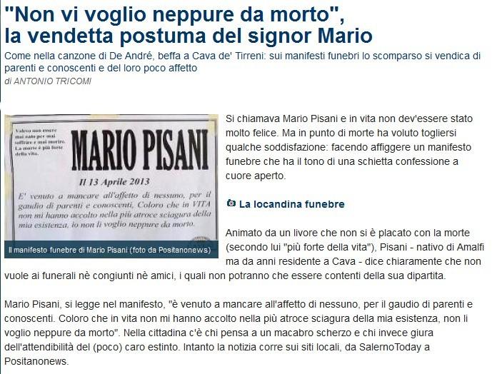 """the week's news"" - Pagina 4 News17"