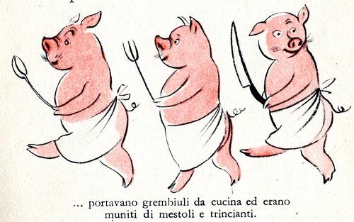 A proposito di maiali - Pagina 11 Porcel10