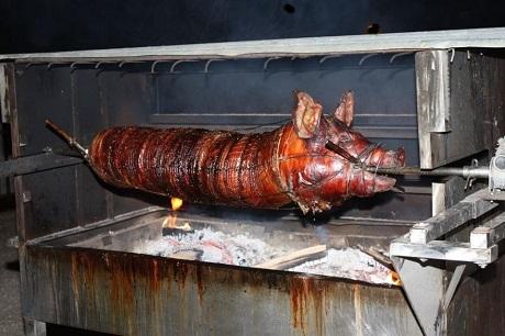 A proposito di maiali - Pagina 12 Pork12