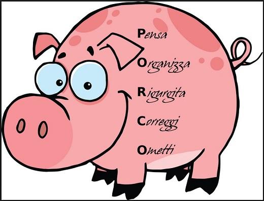 A proposito di maiali - Pagina 12 Pork_010