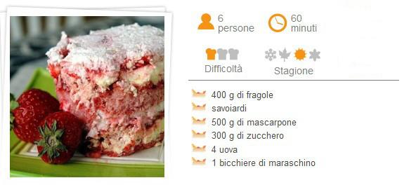 Torte e dolcetti vari Tirami10