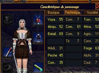 Loulou Image210