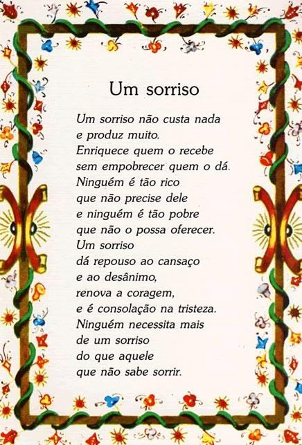CORRENTE DE POEMAS Poema010