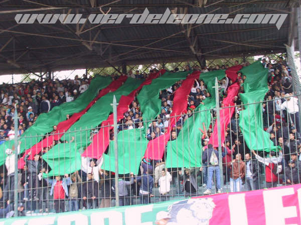Tifos - Zone CAF Img00610
