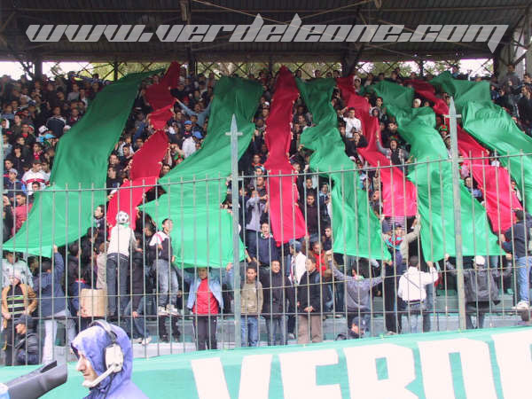 Tifos - Zone CAF Img00611