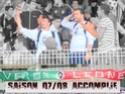 Algérie - Page 2 07_0810