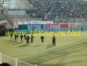 Algérie 10872410