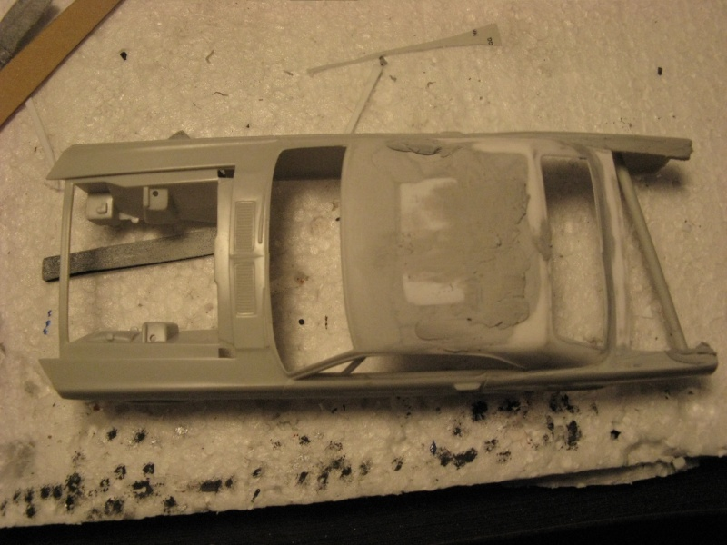 mon coupé mustang 1967 Img_1211