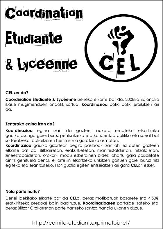Tracts sur la CEL Tract_10