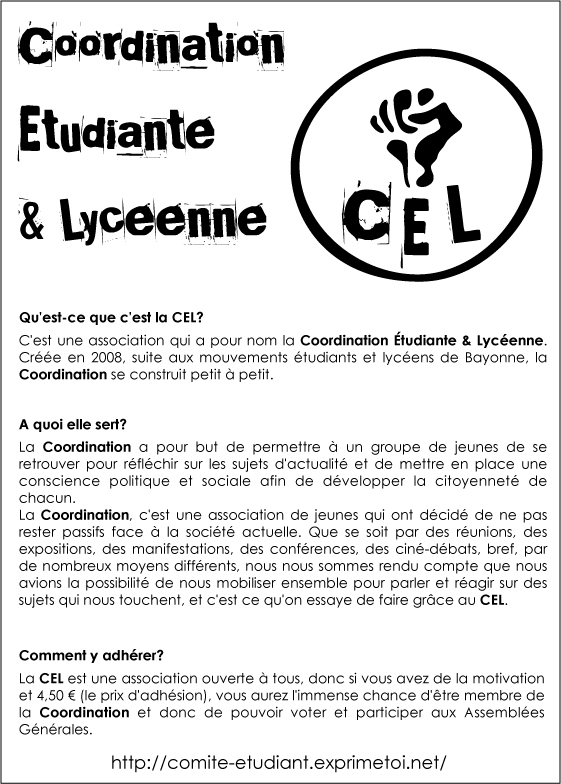 Tracts sur la CEL Tract_13