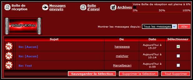 Tutoriel 2 : Comment gérer sa boîte à messages privée Tuto2_20