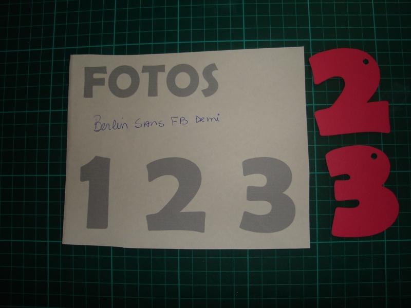 8° PAP CAIXINHA C/ 3 ÁLBINHOS - DESAFIO DE PAPS Album_43