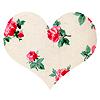 Ambre ♥ ▬ Intimité, un mot de huit lettres pour dire : voici mon cœur et mon âme, tu peux les mett Untast19