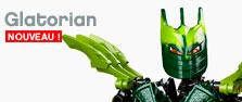 [Shop] Première vague sur le LEGO-Shop@home Img_2210