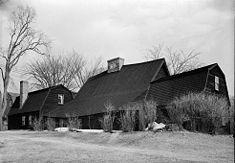 Les vieilles maisons des USA 235px-10