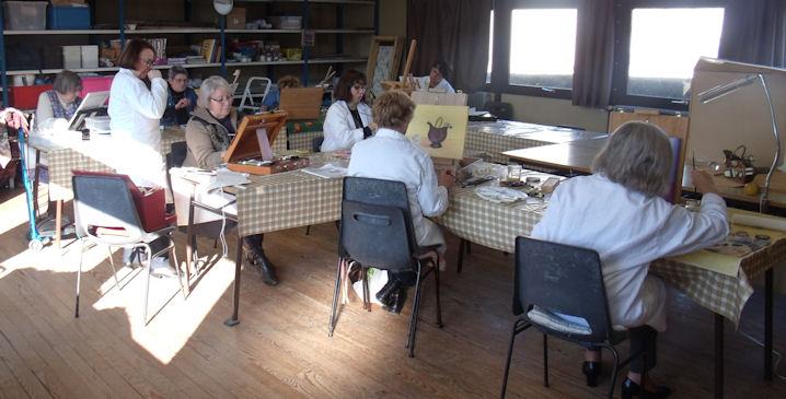 Ateliers 2012-2013 .... travail en cours .... Doua-f10
