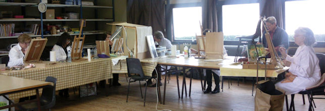 Ateliers 2012-2013 .... travail en cours .... - Page 2 Doua_a10